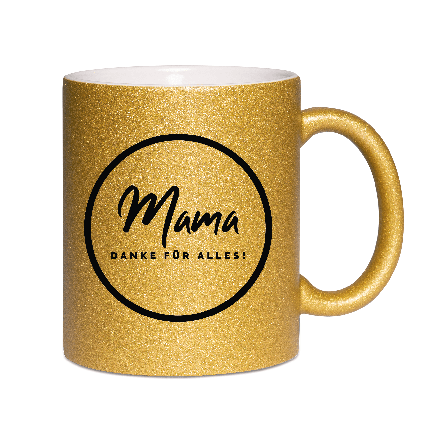 Mama - Danke für alles